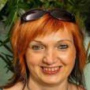 Consultatie met waarzegster Gitte uit Nederland