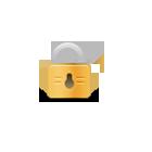 Paswoord vergeten Waarzegster.net