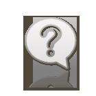 Vraag & antwoord over  waarzegsters uit Nederland